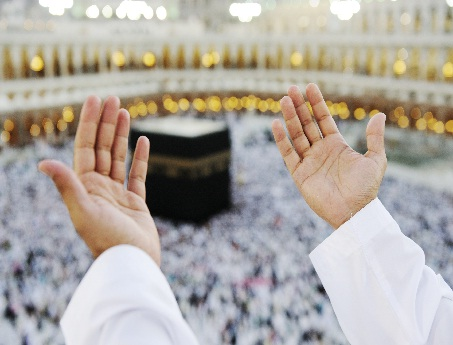 Cheap & Affordable Hajj Packages 2019-2020 From Bangladesh